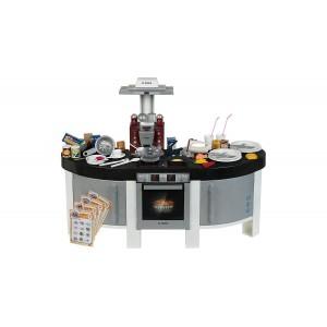 Κουζίνα Bosch No1 (9294)