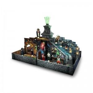 Ghost Castle Ο Πύργος Των Φαντασμάτων (GHT00000)