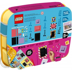 Lego Dots Creative Picture Frames (41914)