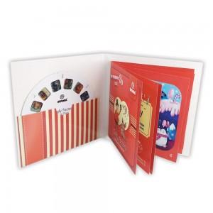 3D Κάρτες Viewmaster Εργοστάσιο Ζαχαρωτών (03009)