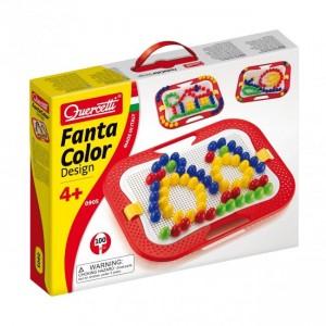 Fantacolor design (0905)