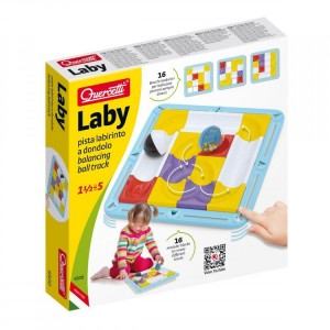 Laby (6500)