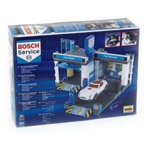 Συνεργείο αυτοκινήτων Bosch (8647)