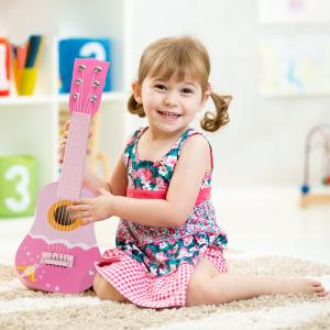 Κιθάρα Fairy (SAWT090-2)