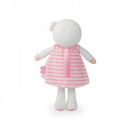 Κούκλα Kaloo Rose 32εκ. (962077)