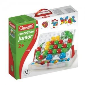 Fantacolor junior (4190)