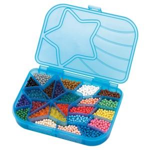 Aquabeads Refill Mega Bead Pack (79638)