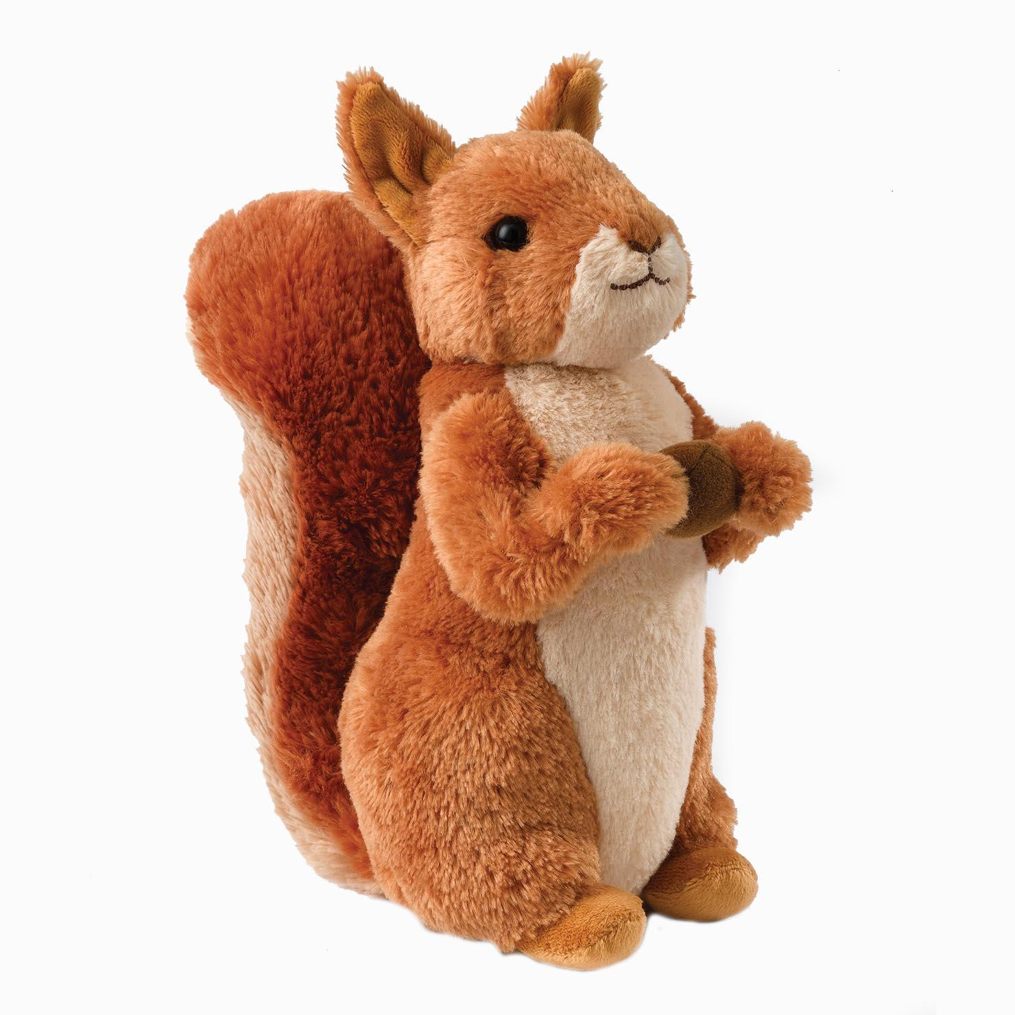 Squirrel Nutkin Peter Rabbit (26433)