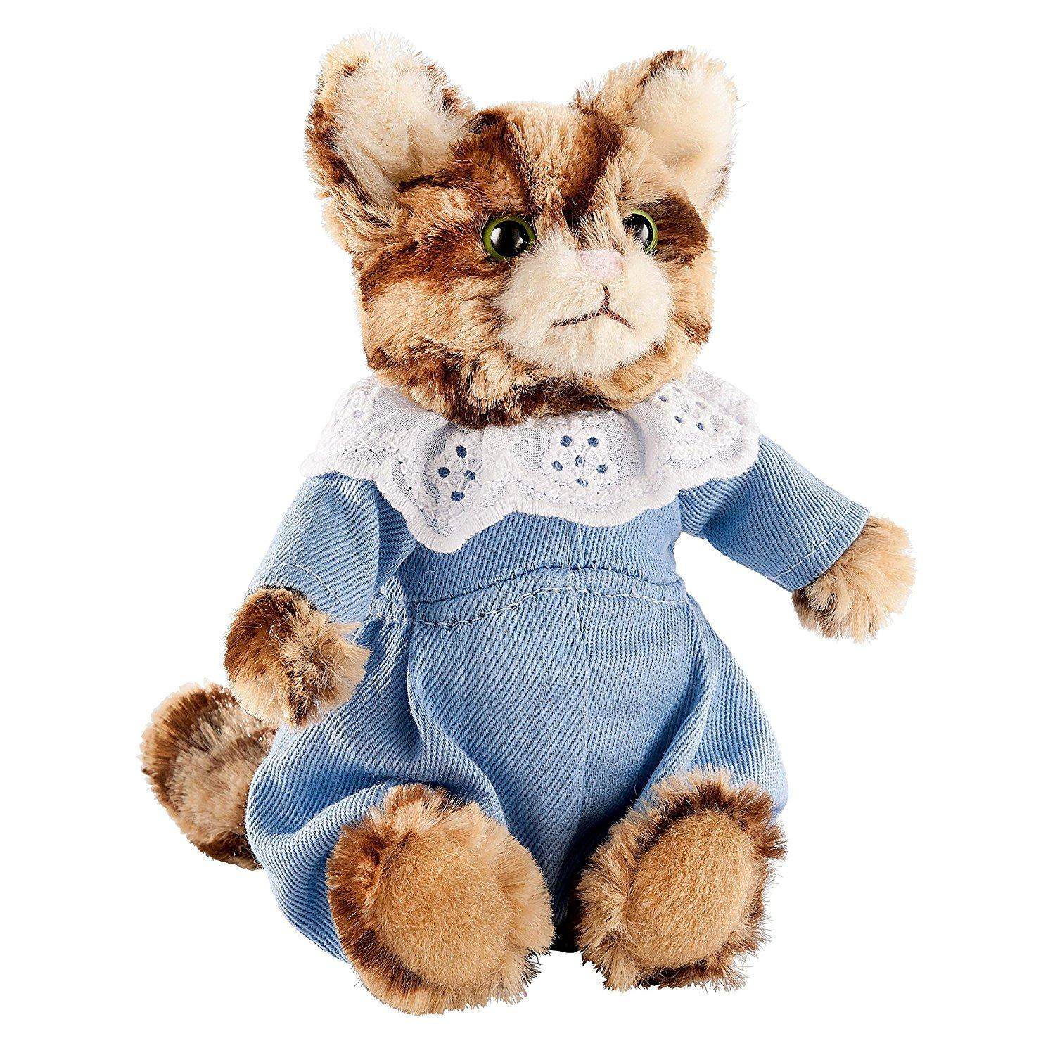 Tom Kitten Peter Rabbit (27672)
