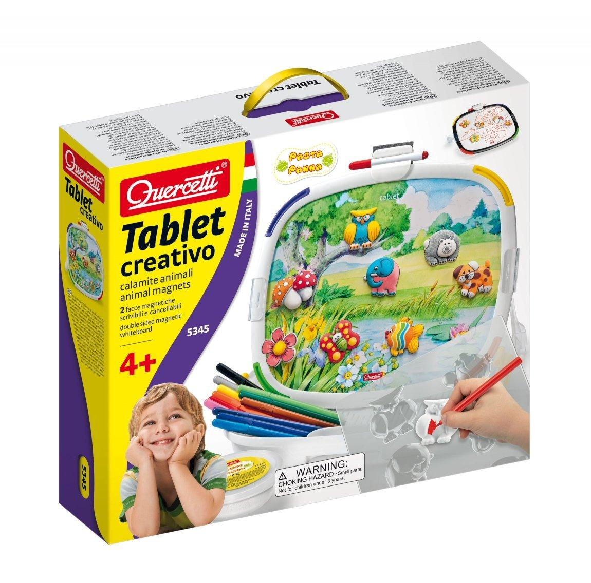 Tablet Creativo (5345)