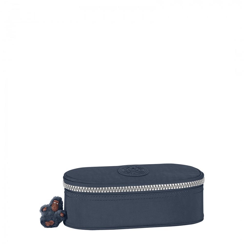 3e3b424c61 Kipling - Βαρελάκι Duobox True Blue