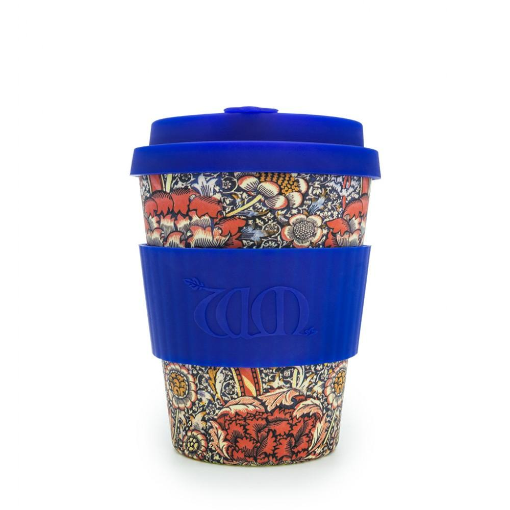 Κούπα Ecoffee cup 340ml Wandle (600603)