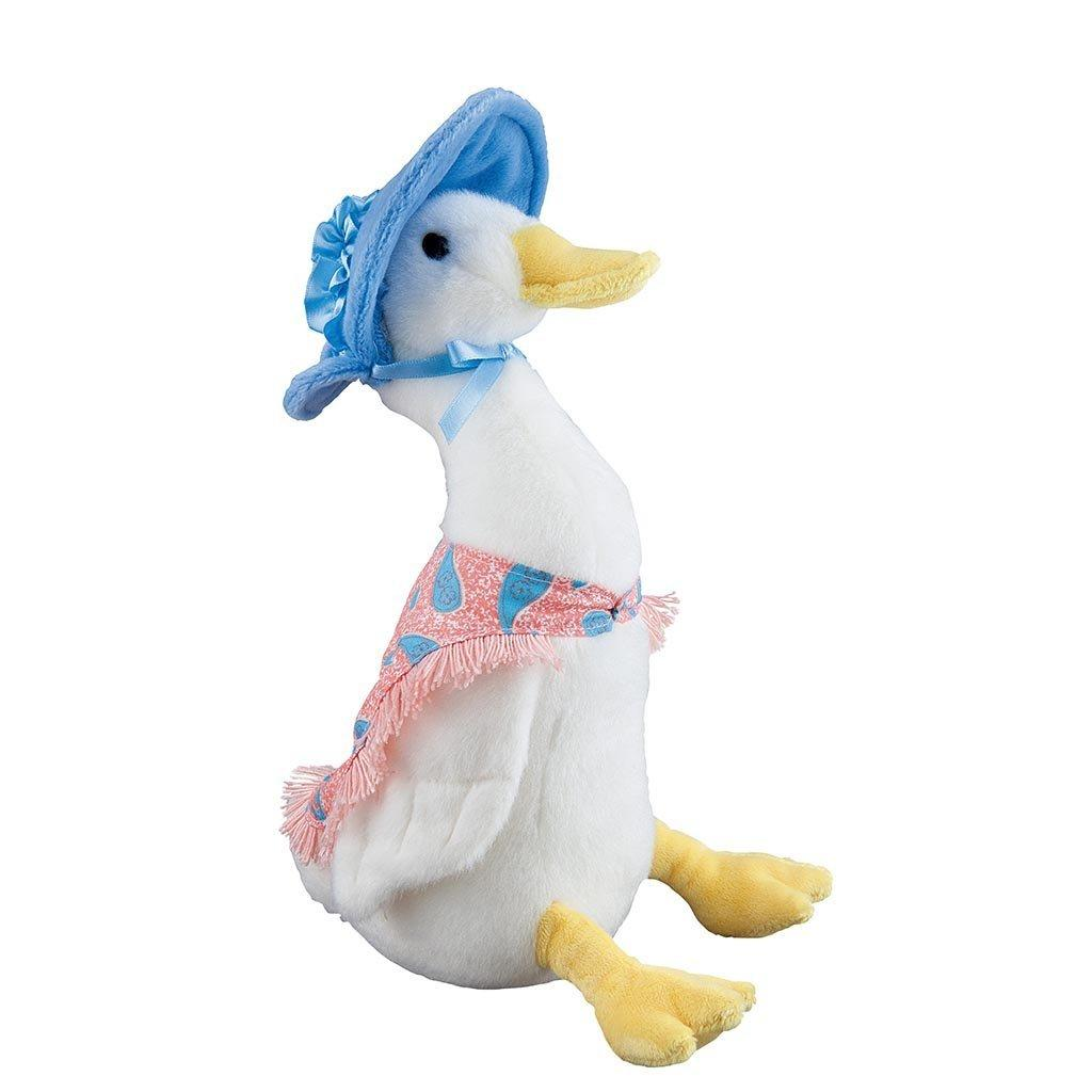 Jemina Duck Peter Rabbit (26416)