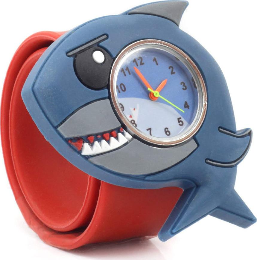 Pop Watch Ρολόι Slap Shark (14482303)