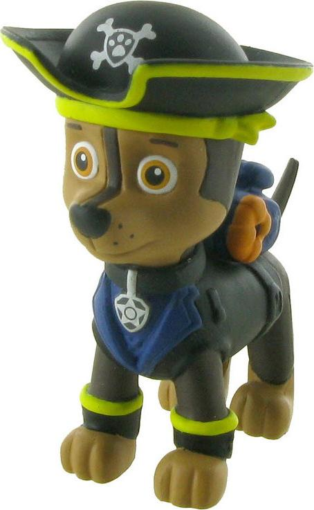 Paw Patrol Pirate Pups Chase (90182)