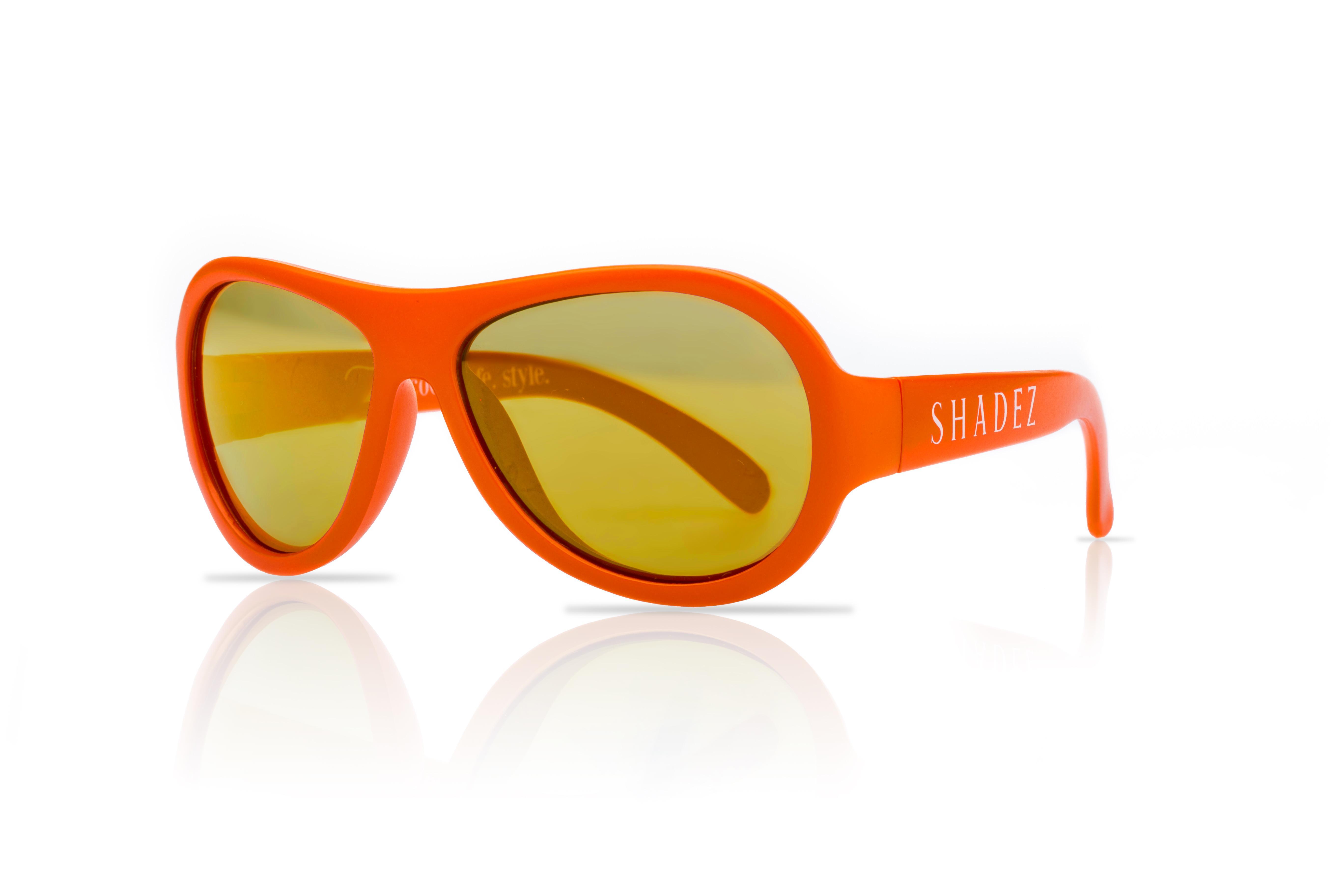 ShadeZ - Γυαλιά ηλίου ShadeZ 7-16  da81000402a