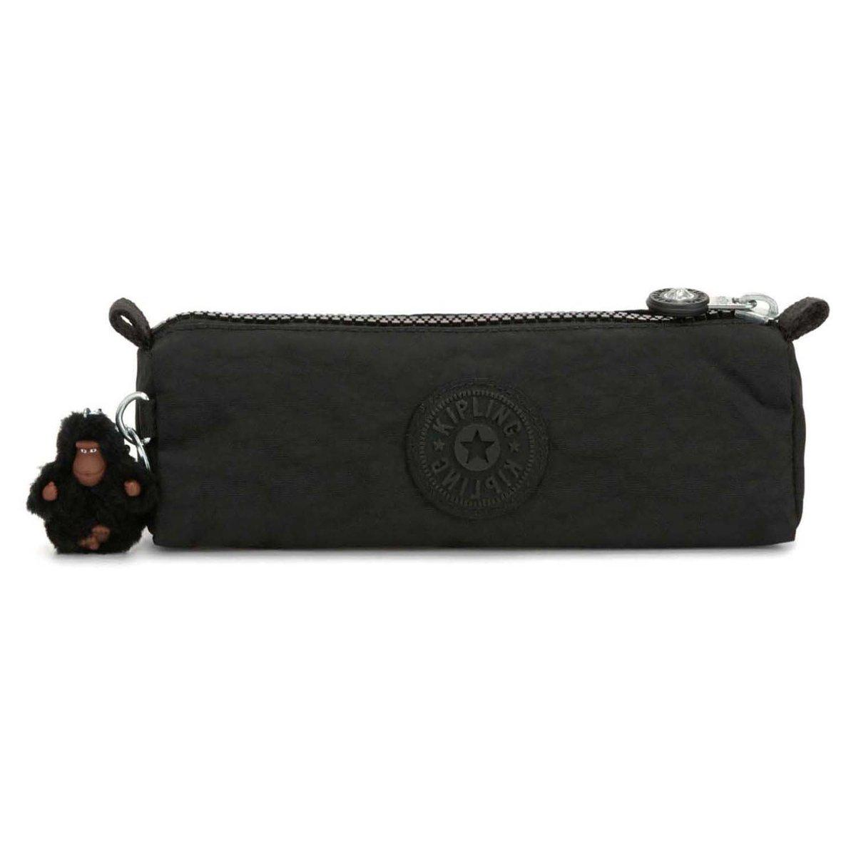 Βαρελάκι Kipling Freedom True Black (01373-J99)