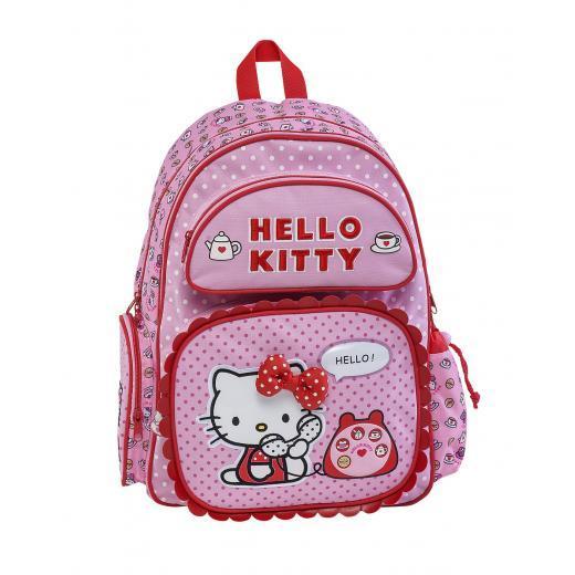 c4498c4f288 10% σε όλες τις καινούργιες σχολικές τσάντες! | Τα νέα μας :: ΜΠΙΖΖΖ ...