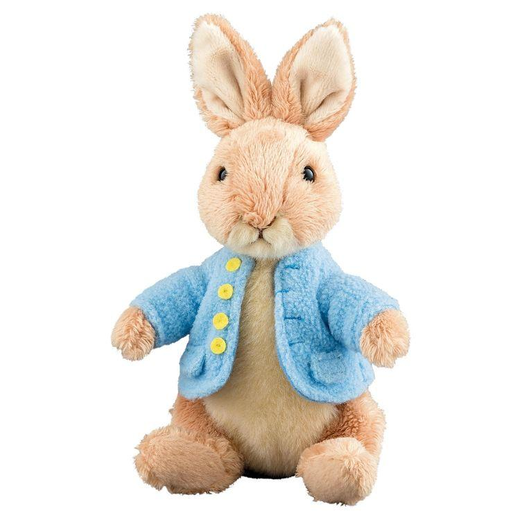 Peter Rabbit (26427)