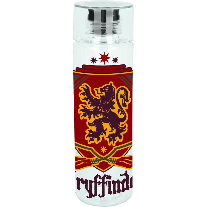 Παγούρι Harry Potter Gryffindor (01091)