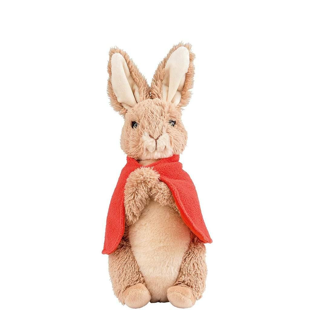 Flopsy Peter Rabbit (26811)